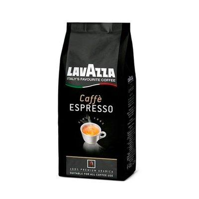 Lavazza Caffe Espresso Koffiebonen 500 gram