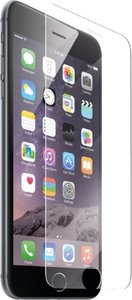 Trust Urban - Screenprotector van glas voor iPhone 6 Plus