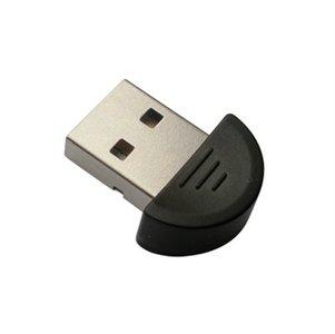 Bluetooth 2.0 Mini USB Ontvanger 100 Meter
