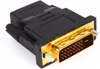 HDMI naar DVI Adapter / Converter